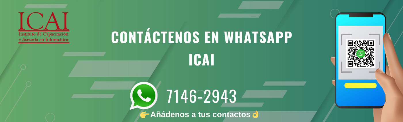 whatsapp icai